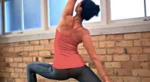 nat yoga lulu